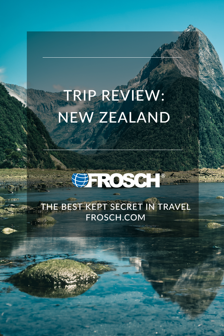 Blog Footer - Top Producers NZ Trip Review