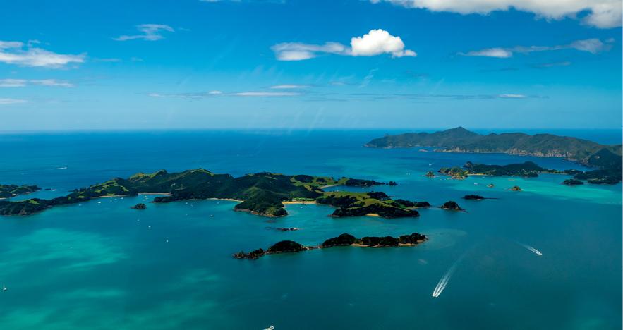 Blog Thumbnail - Bay of Islands