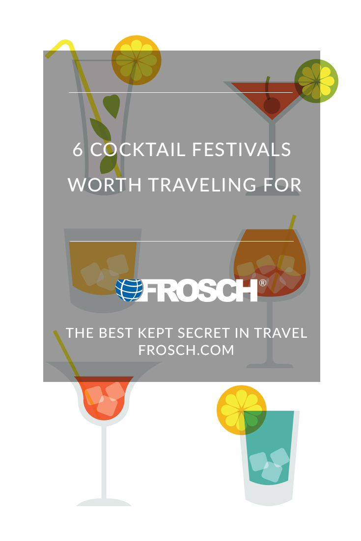 Blog Footer - Cocktail Events Worth Traveling For
