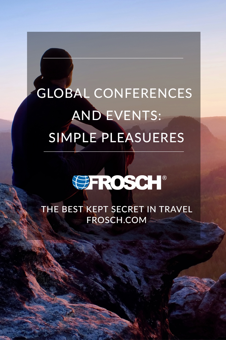 Blog Footer - Global Conferences and Events