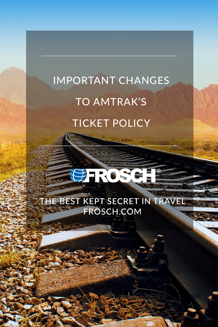 Blog Footer - Important changes to Amtraks Ticket Policy