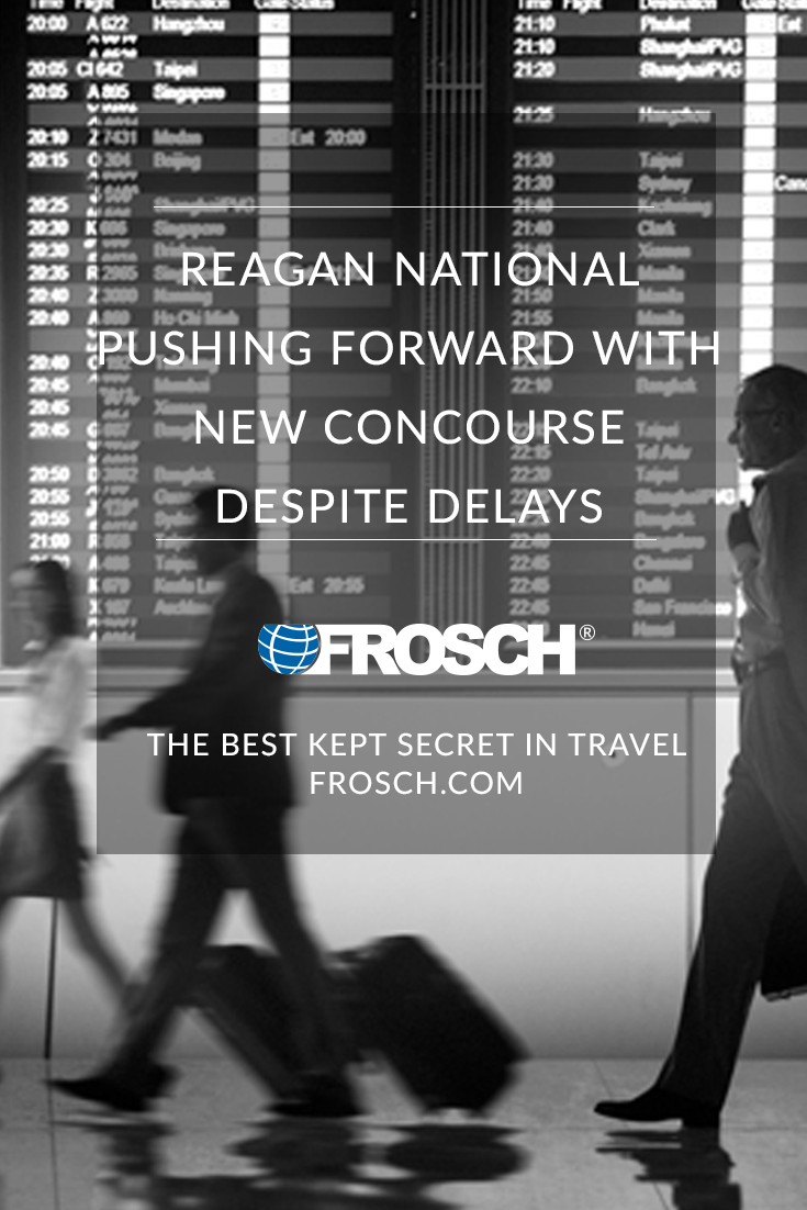 Blog Footer - REAGAN NATIONAL PUSHING FORWARD WITH NEW CONCOURSE DESPITE DELAYS
